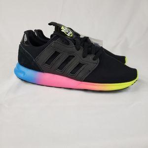 Adidas ZX 500 2.0 Rita Ora Rainbow Size 7.5 NEW